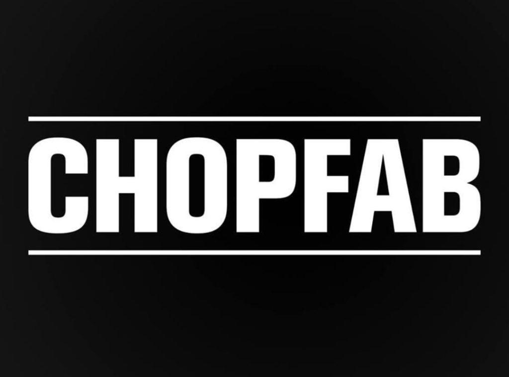 Chopfab