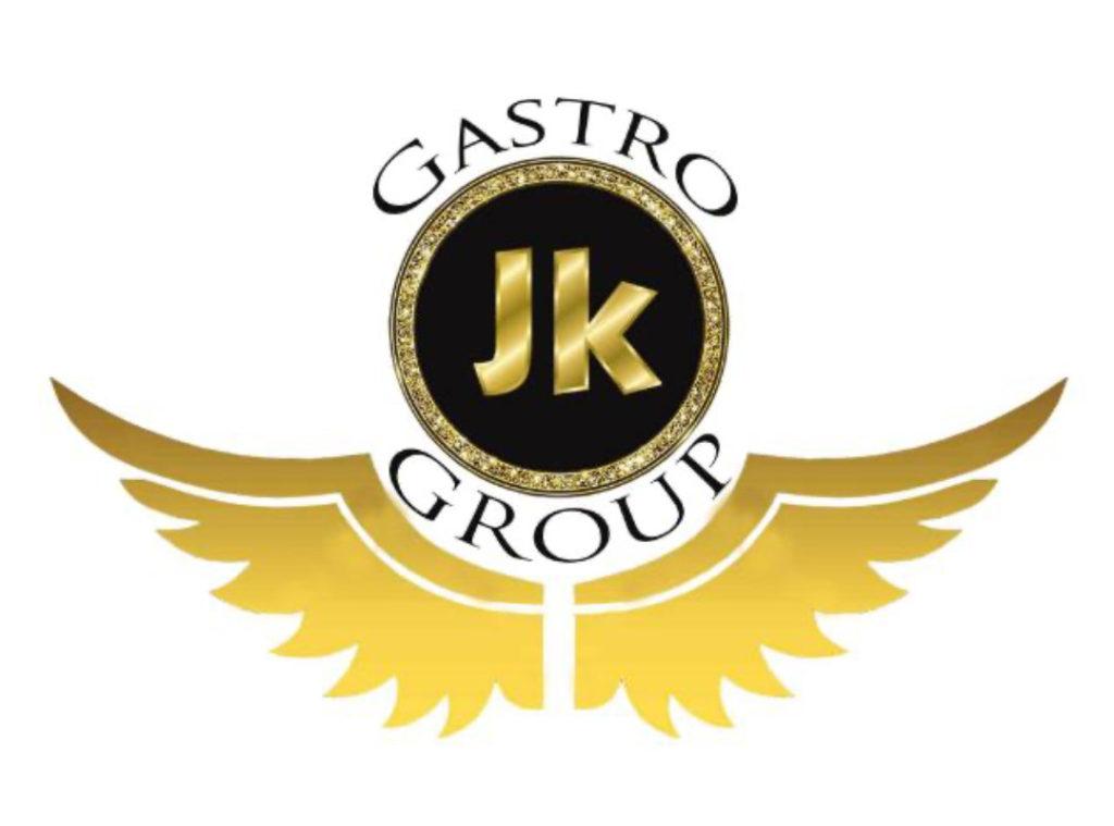 JK Gastro Group