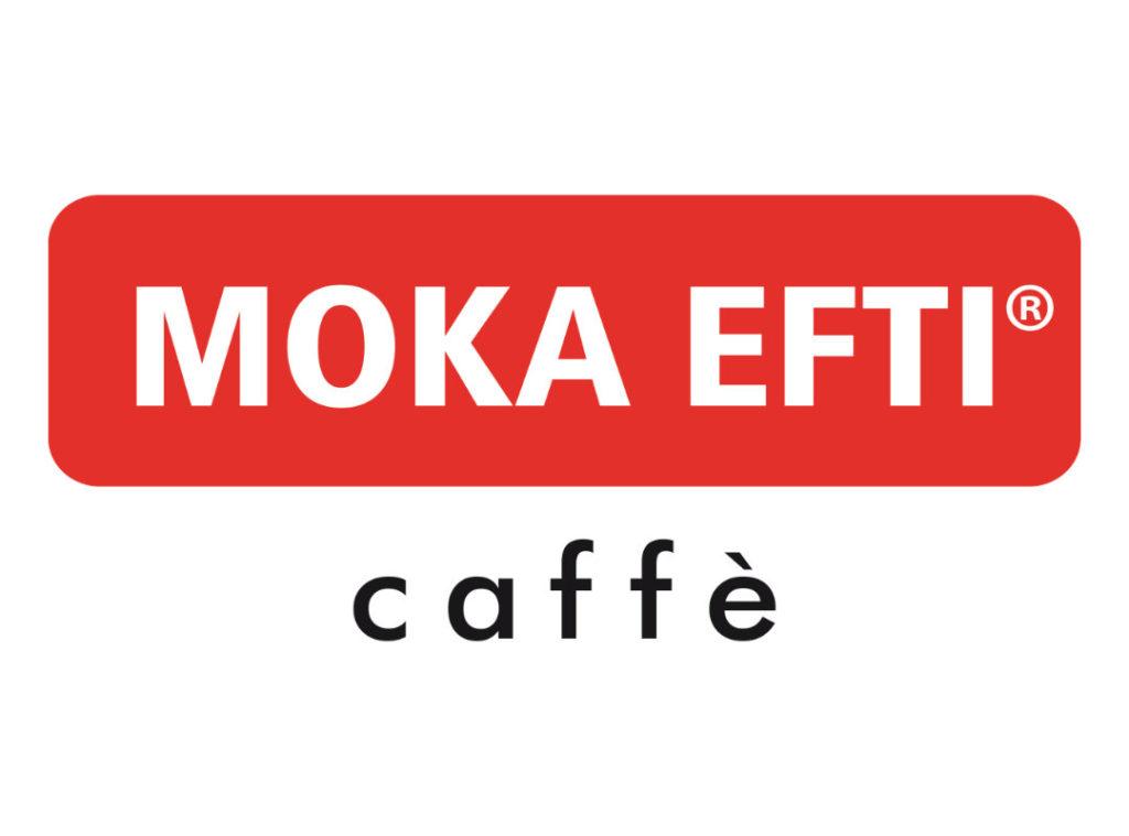 Moka Efti
